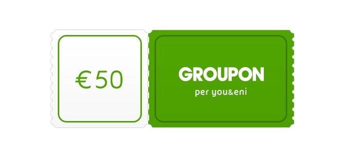 Codici e-coupon alitalia 2018